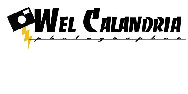 Wel Calandria