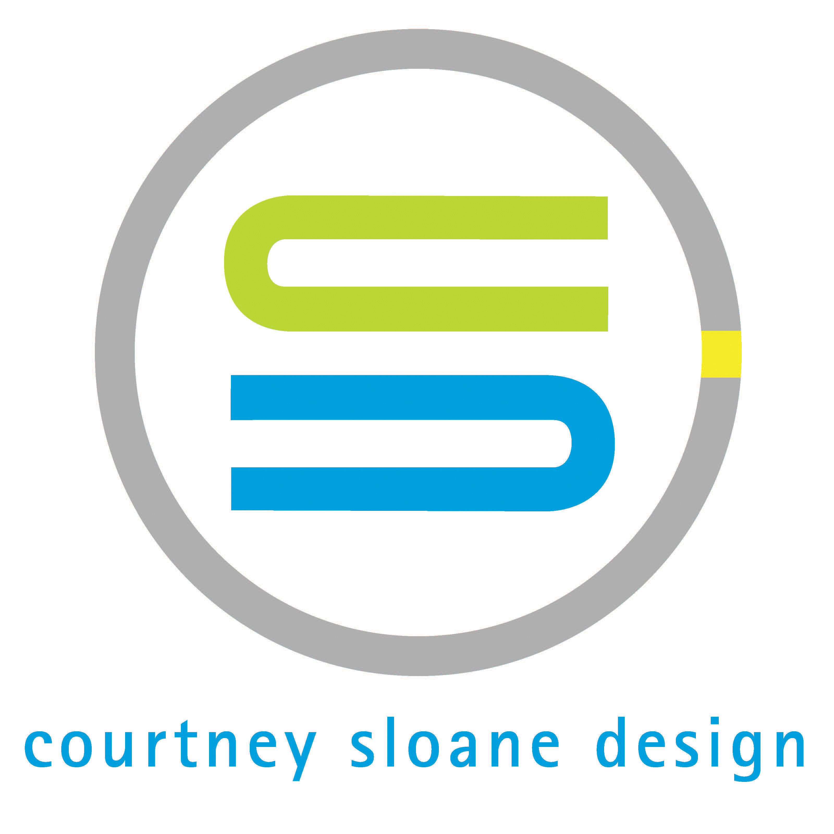 Courtney Sloane Design