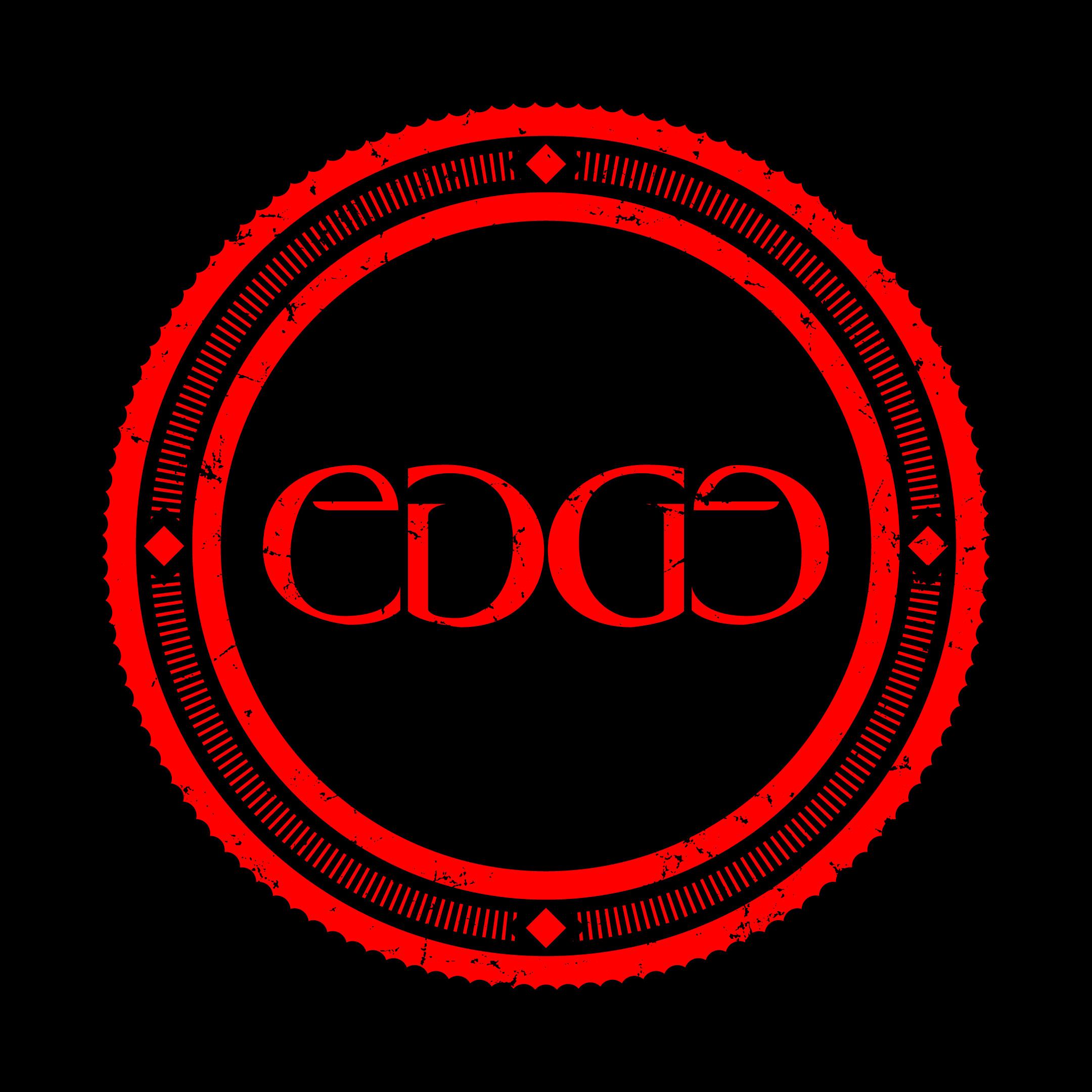 EDGE Design Studio, LLC