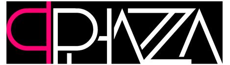 PHAZZA