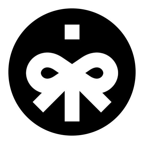 Runente
