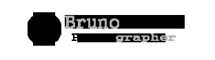 Bruno Furi
