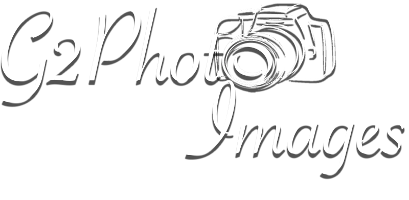 G2Photo Images - Simi Valley Photography
