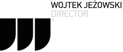 Wojtek Jezowski