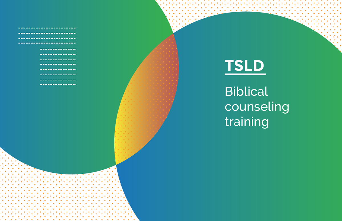 effictive biblical counseling essay Effective biblical counseling by larry crabb paper instructions: this is a compare and contrast, lots of reading, to include the book effective biblical counseling by larry crabb, please be fair in pricing.