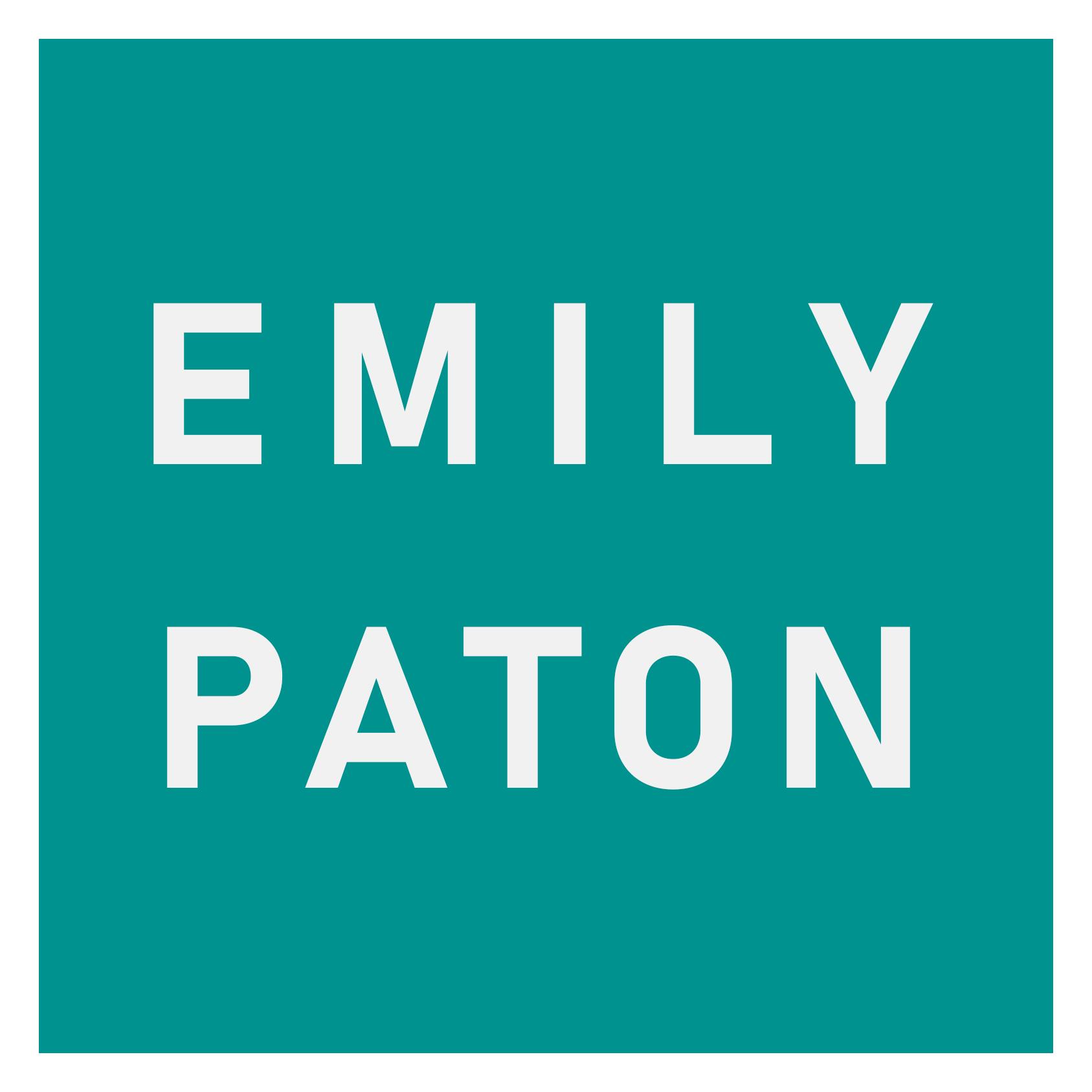 Emily Paton