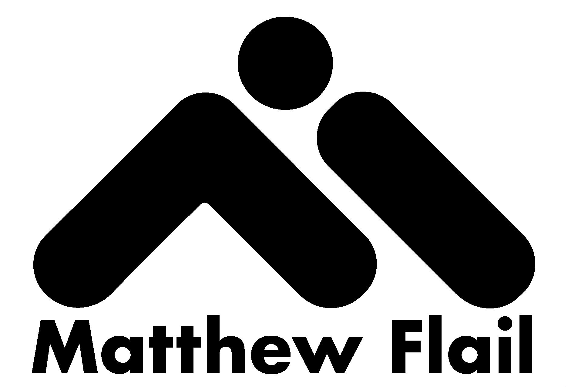 Matthew Flail