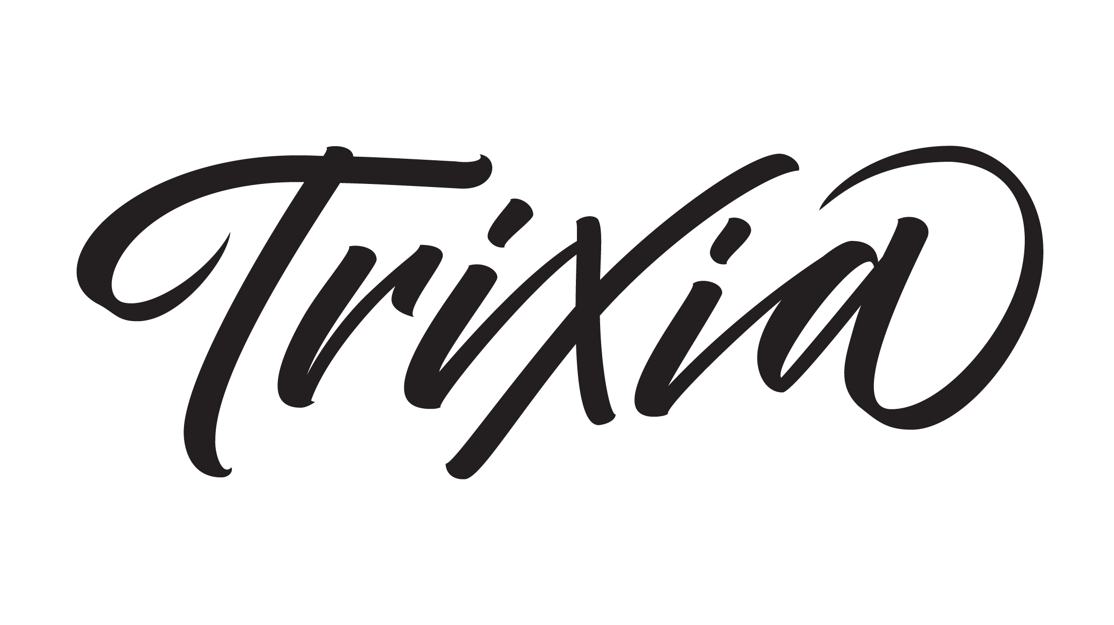 Trixia Dela Cruz