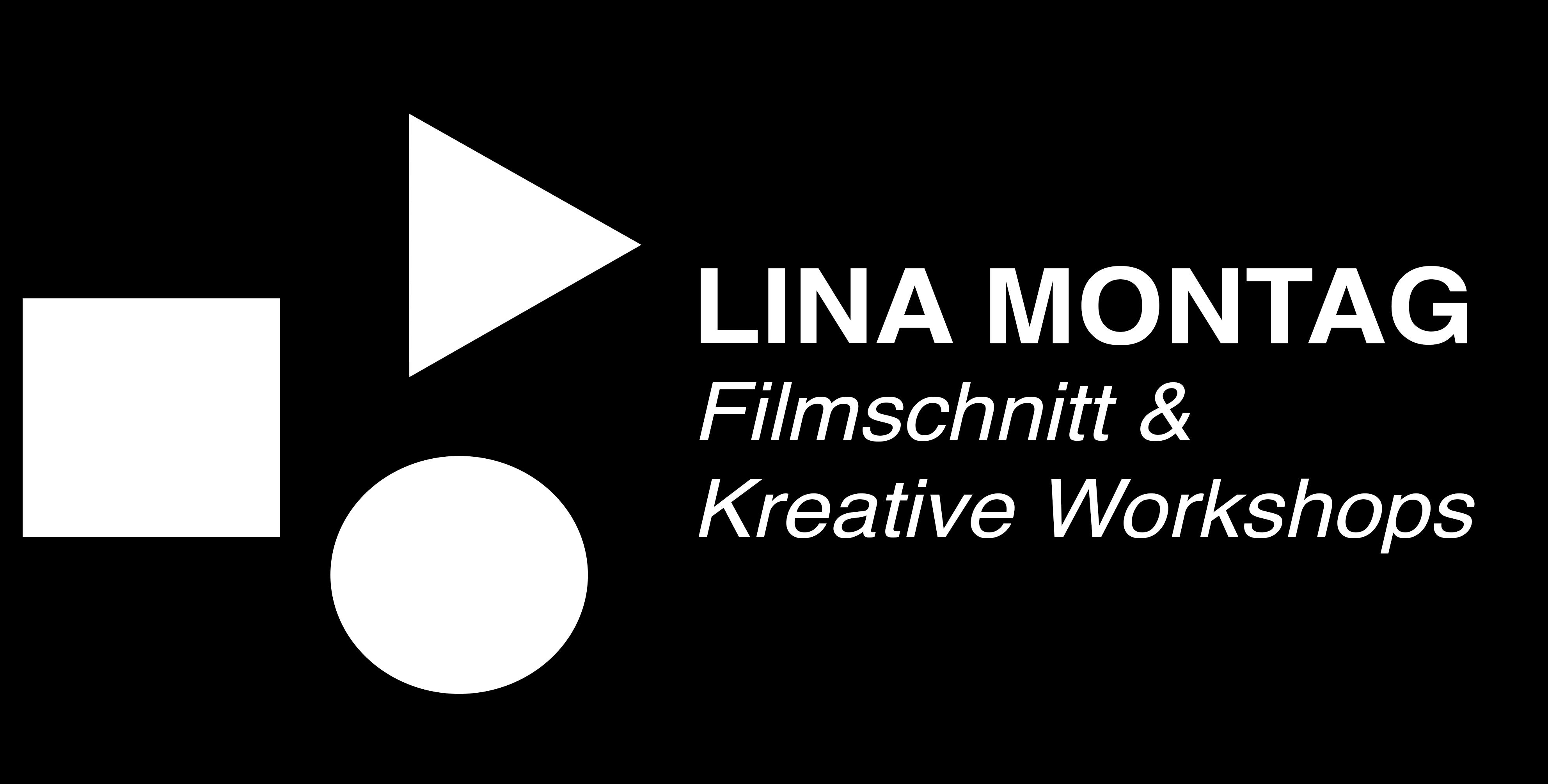 Lina Montag