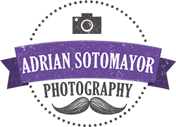 Adrian Sotomayor Photography