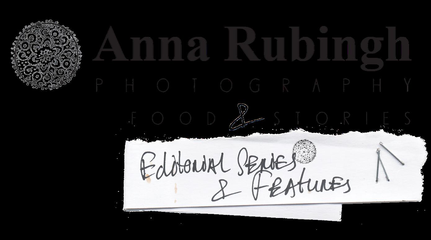 Anna Rubingh