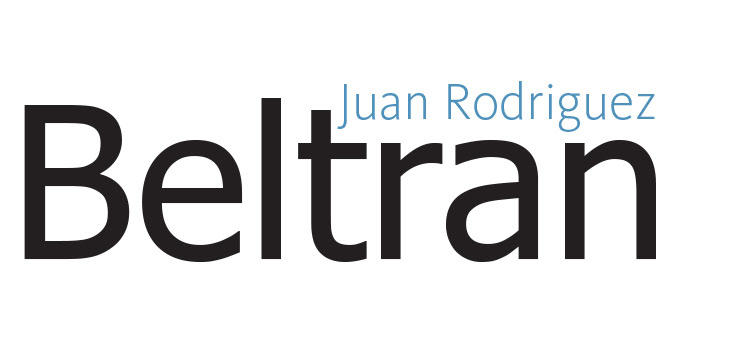 Juan Rodriguez-Beltran