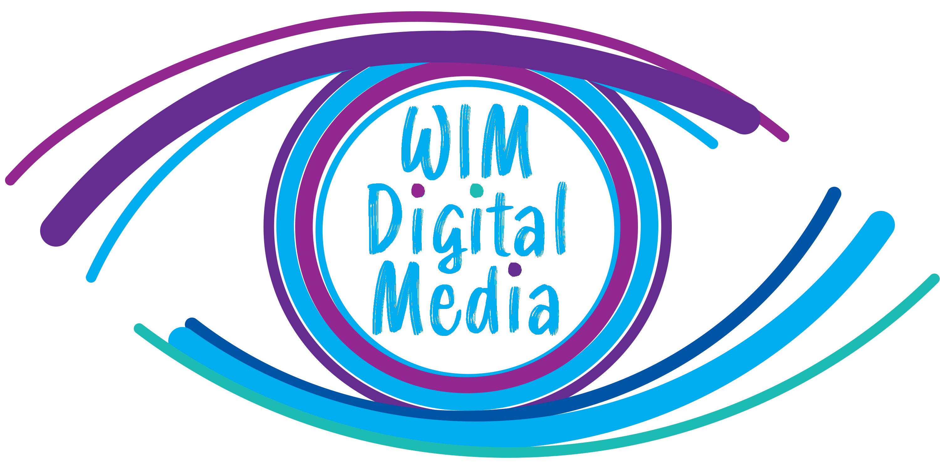WIM Digital Media