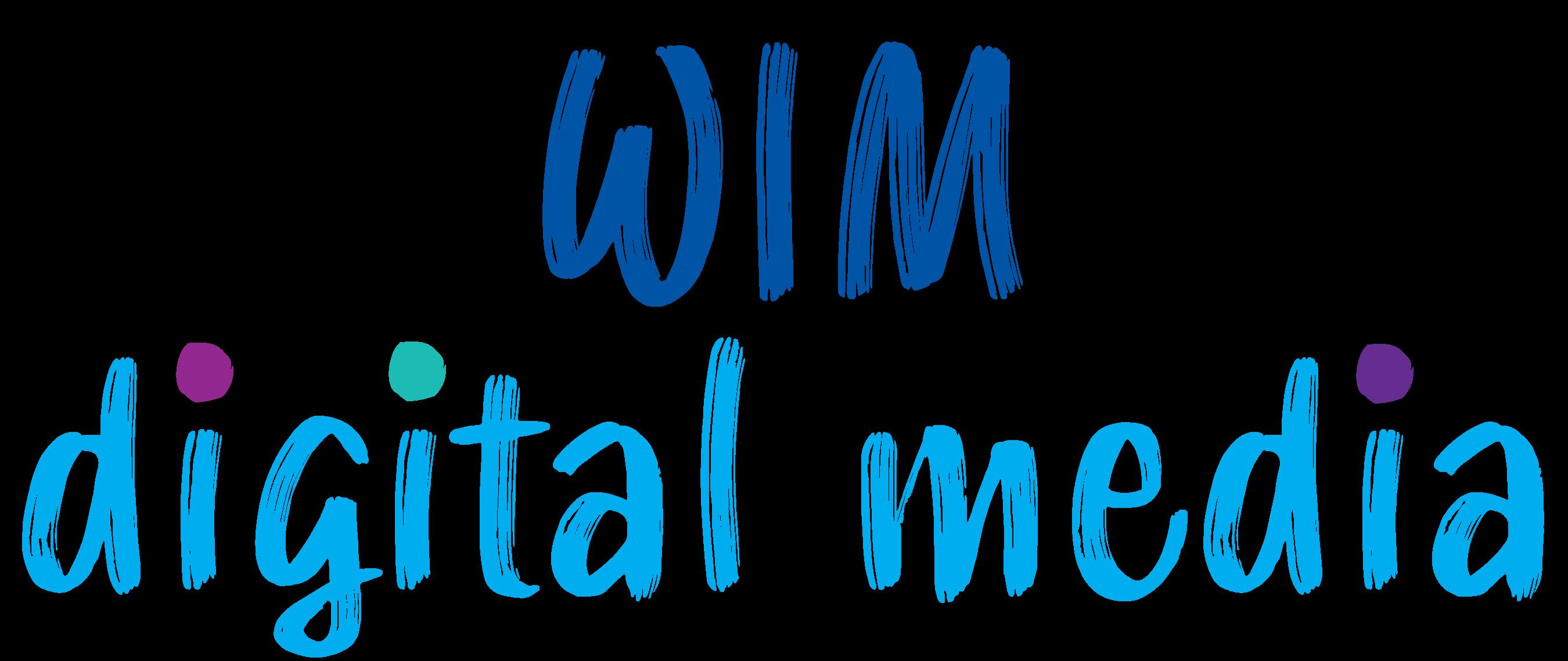WIM Digital Media