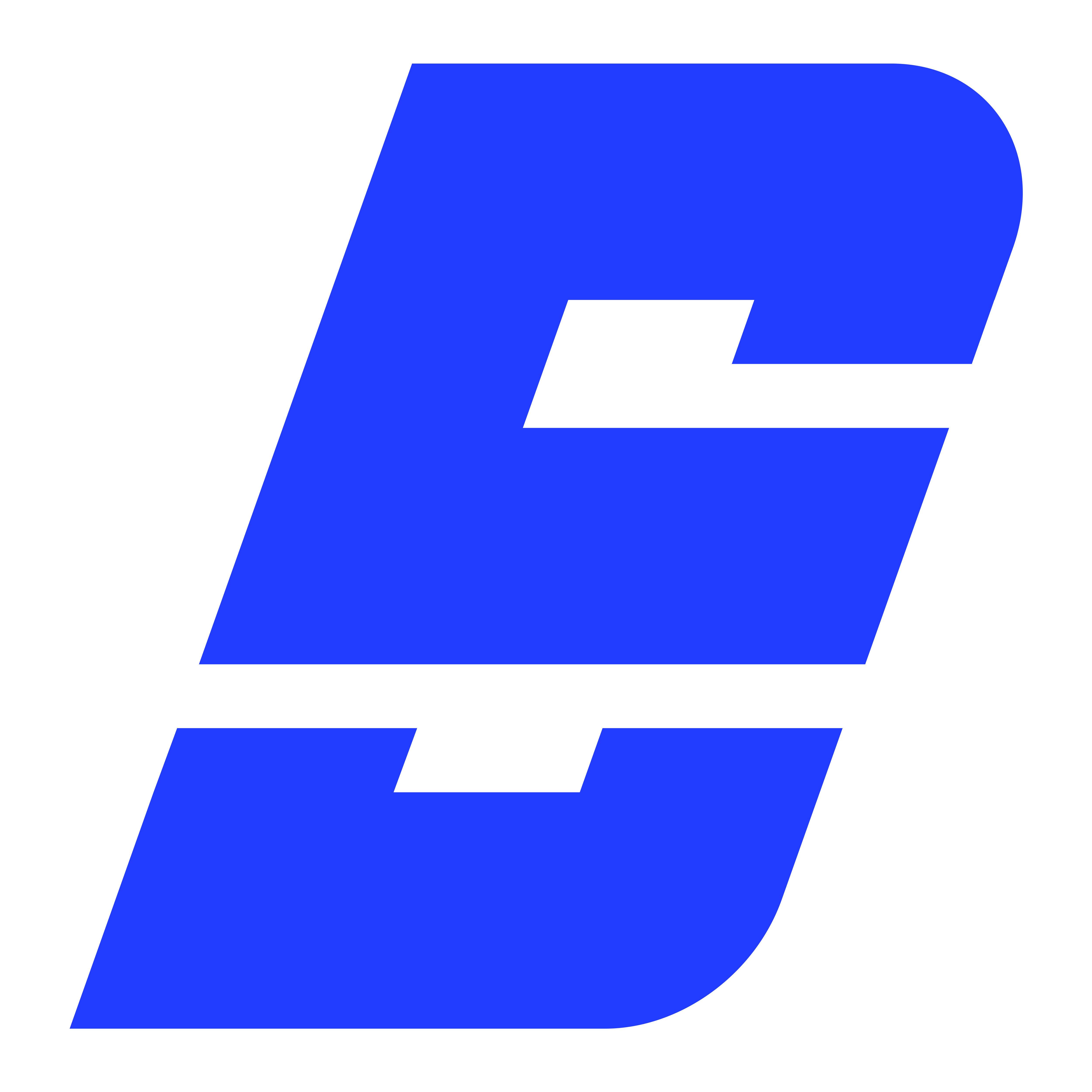 Evan Sweetin Overwatch League Team Wallpaper Florida Mayhem