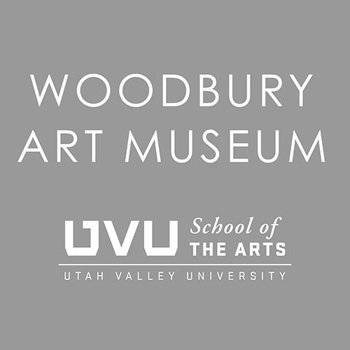 Woodbury Art Museum