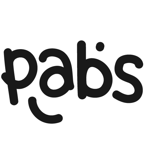 Pabs