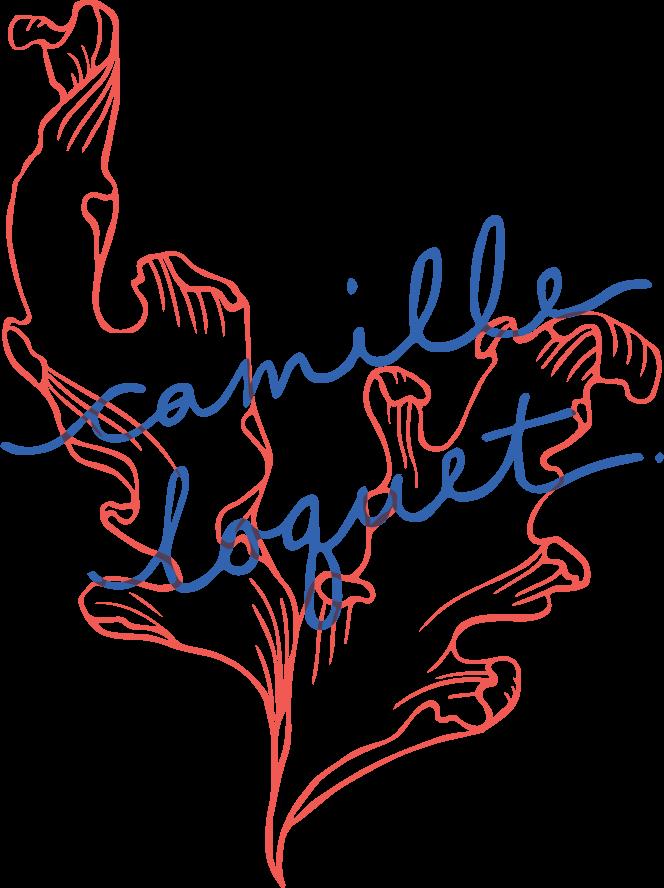 Camille Loquet