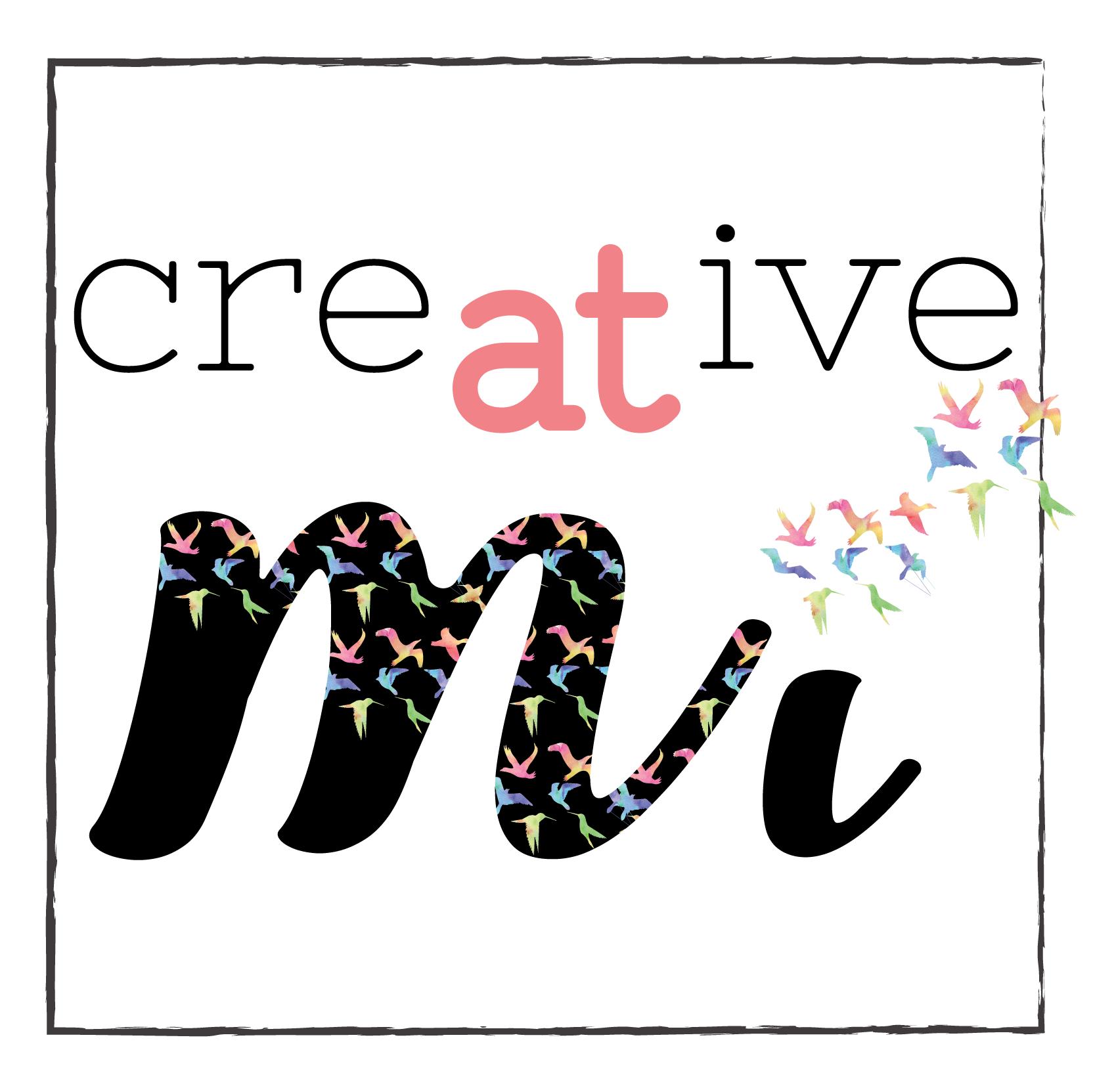 Creative@Mi