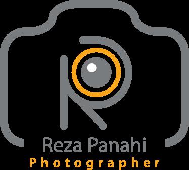 MOHAMMADREZA PANAHI