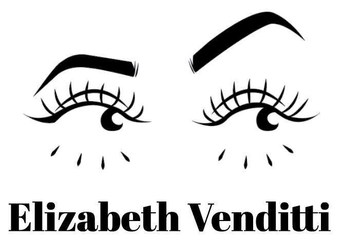 Elizabeth Venditti