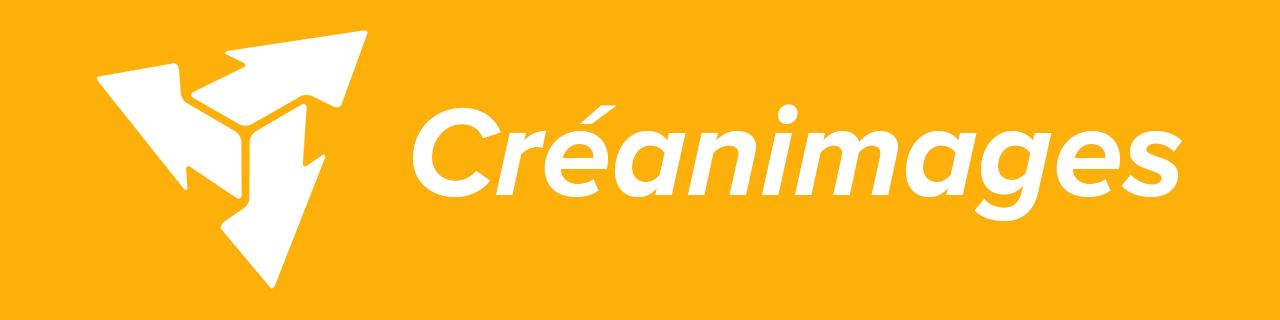 Créanimages