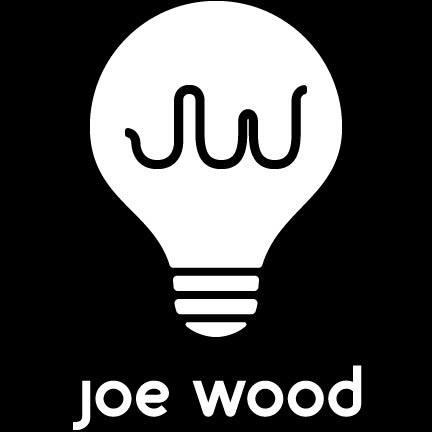 Joe Wood