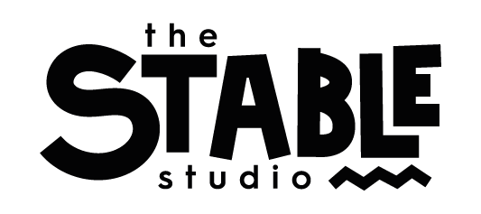The Stable Studio