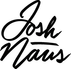 Josh Naus