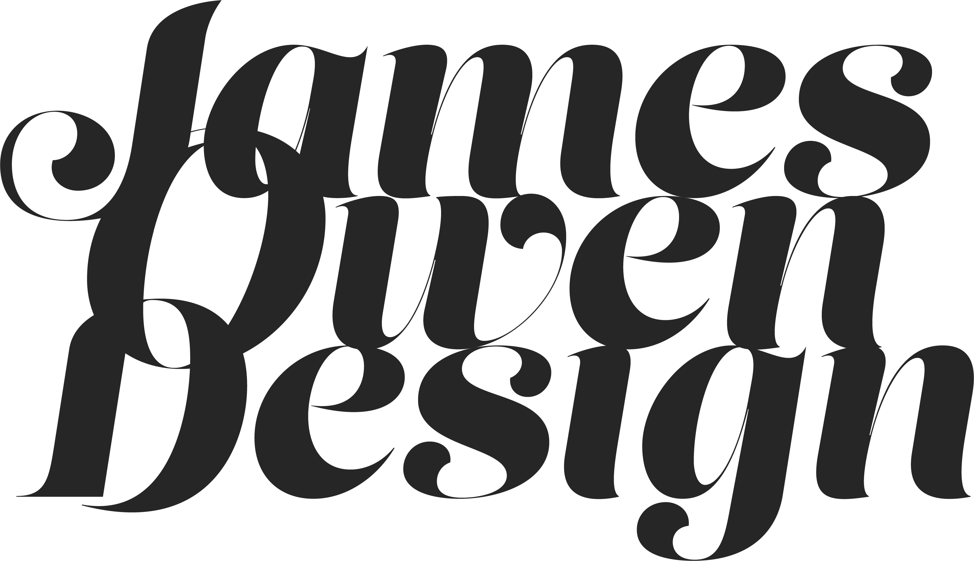 James Owen Design