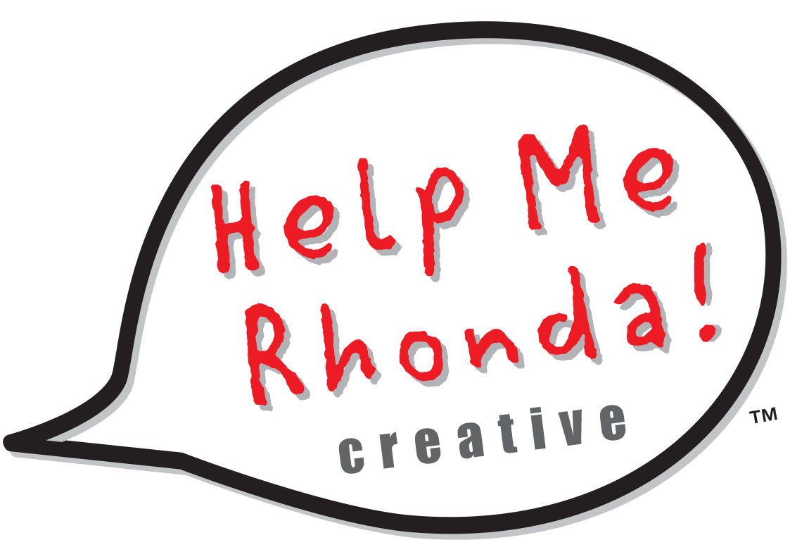 Rhonda Hitchcock-Mast's Portfolio