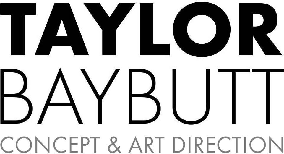 Taylor Baybutt | ACD ART