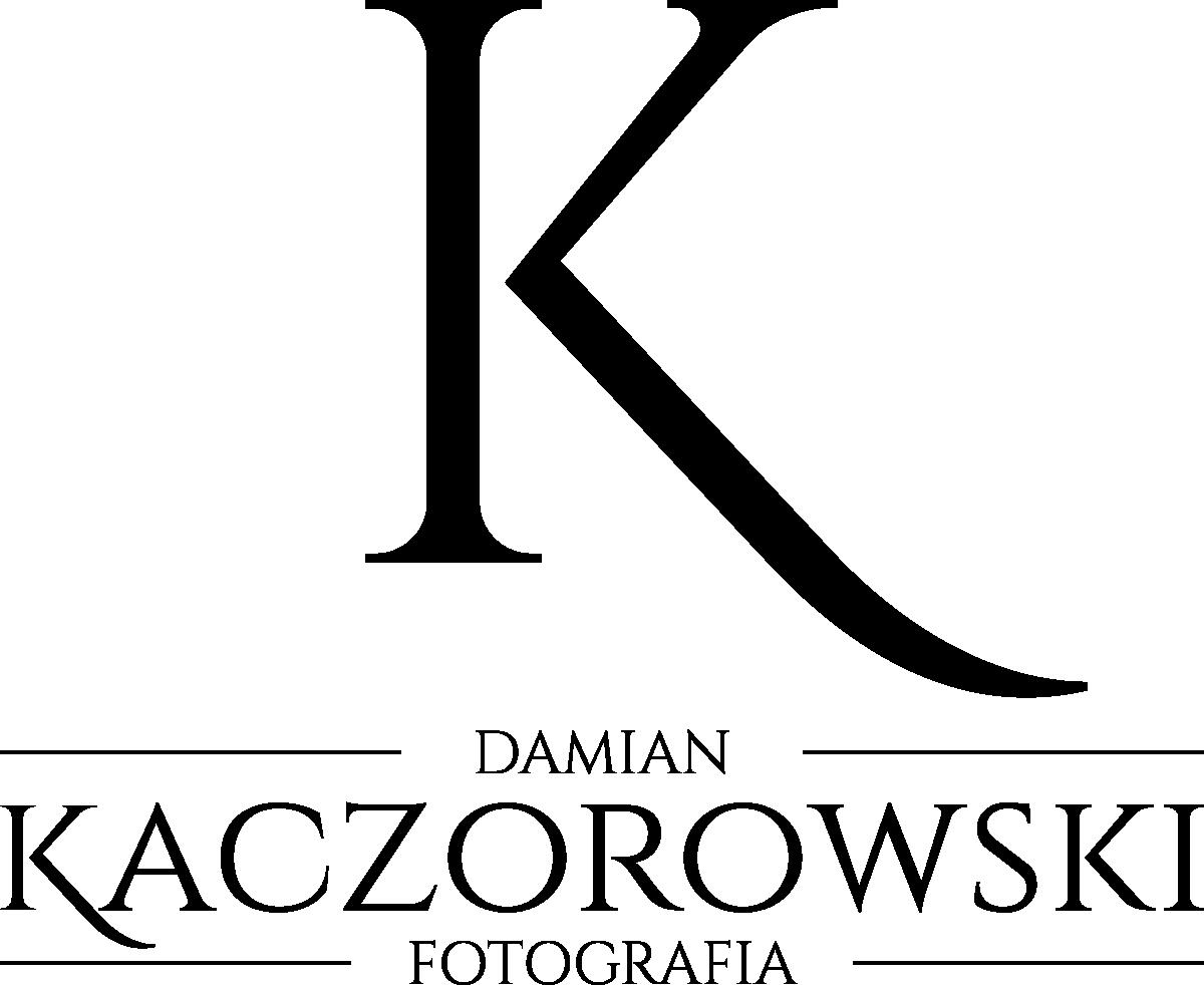 Damian Kaczorowski