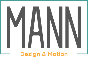 Mann: Design and Motion
