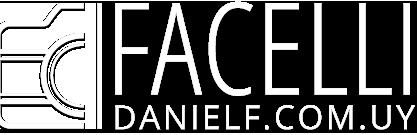 Daniel Facelli