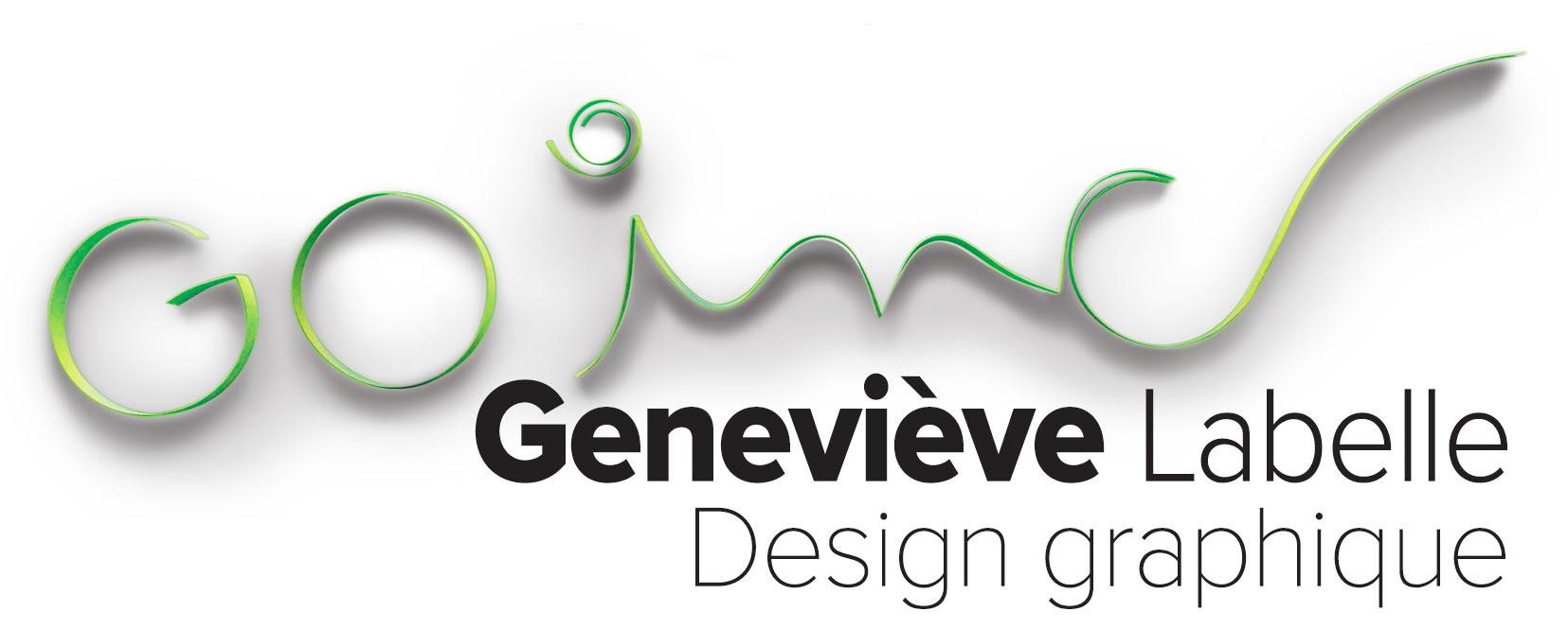 genevieve labelle