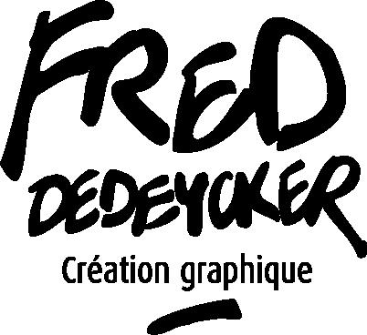 Frédéric Dedeycker