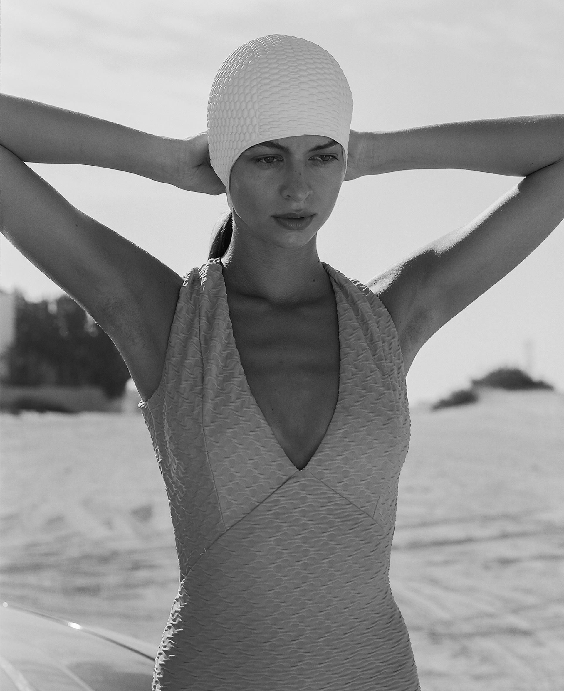 Malgorzata Mikolajczak Nude Photos 99
