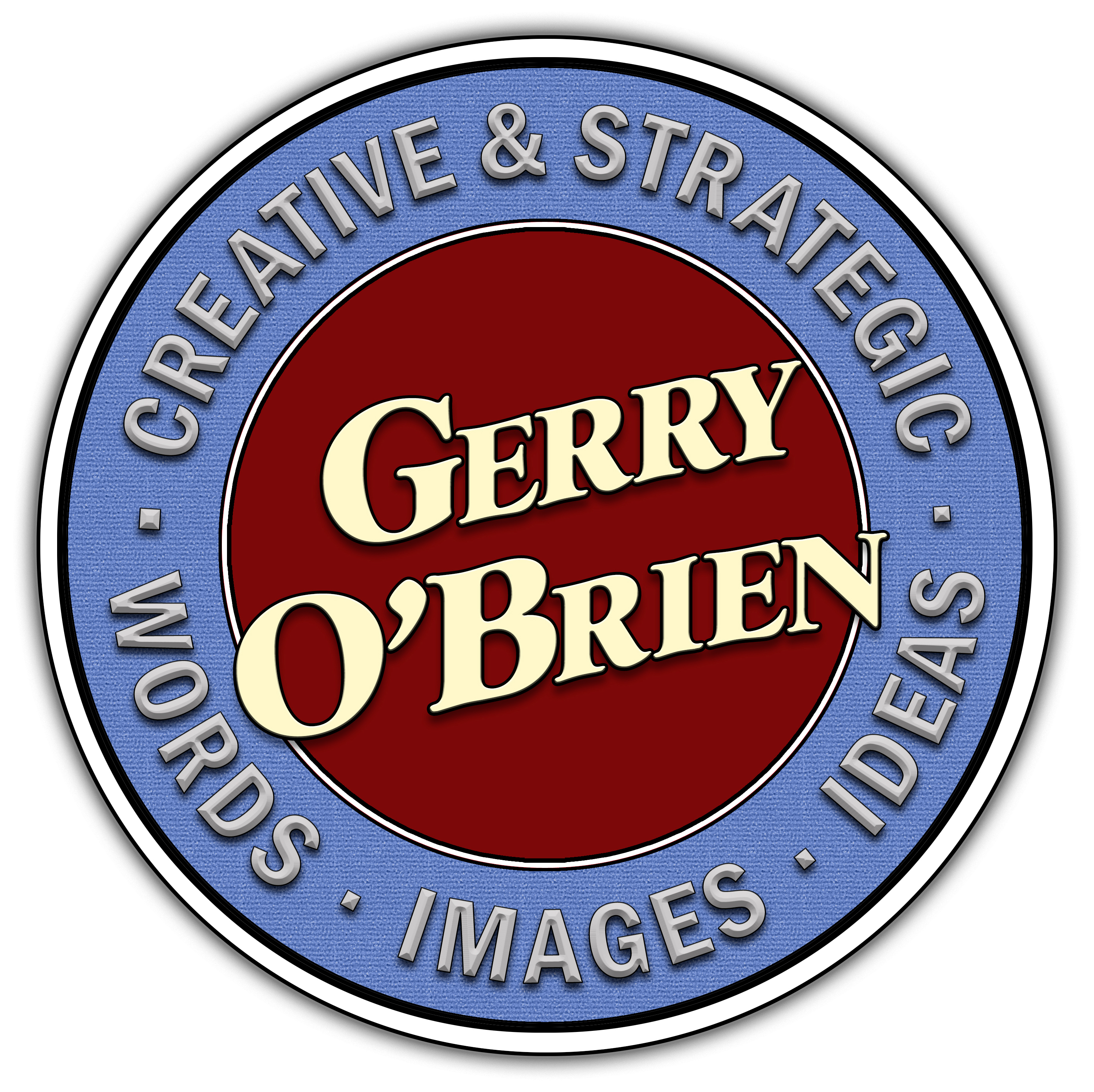 Gerry OBrien