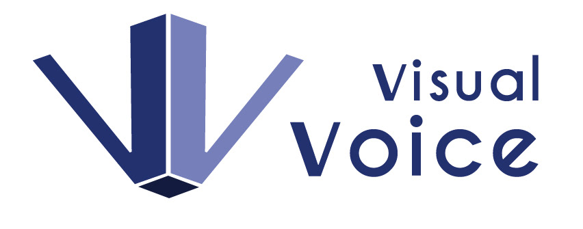 Visual Voice