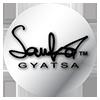 Sankó Gyatsa