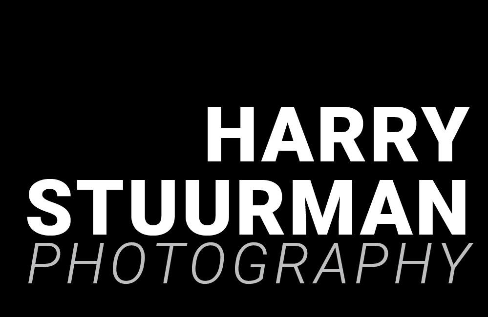 Harry Stuurman