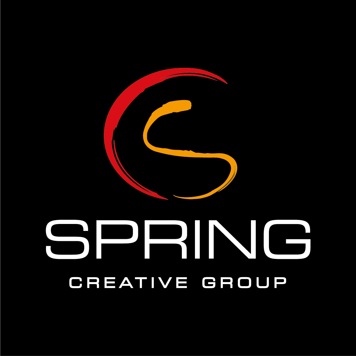 Spring Creative Group