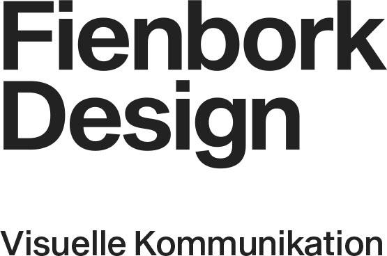 Fienbork Design