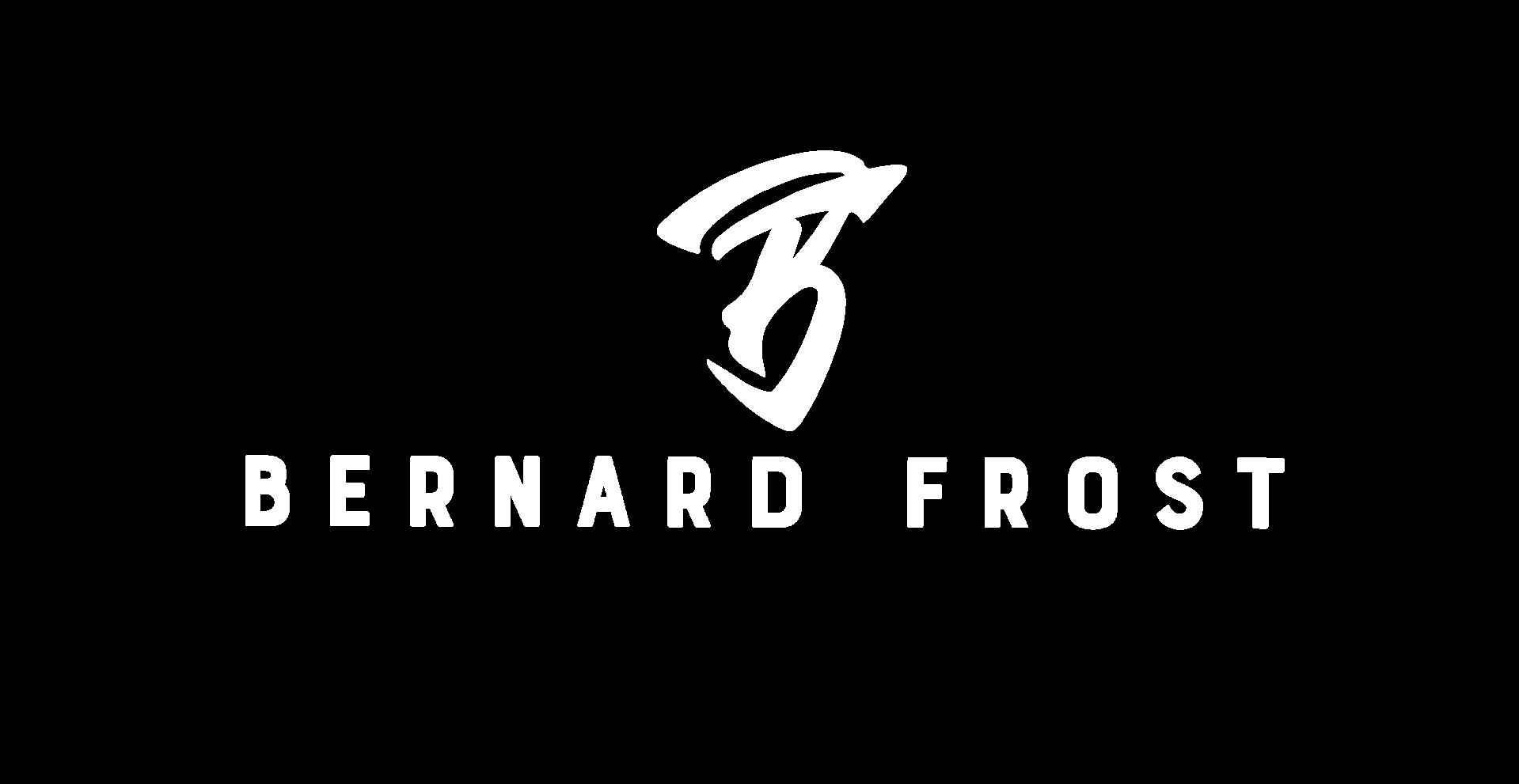 Bernard Frost