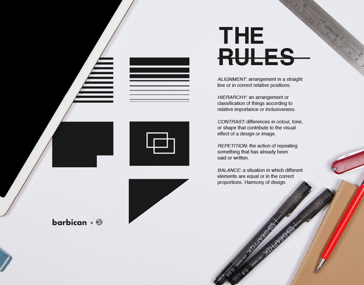 matt rowe graphic design and creative strategy work. Black Bedroom Furniture Sets. Home Design Ideas