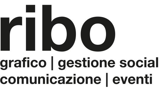 Riccardo Bonaventura
