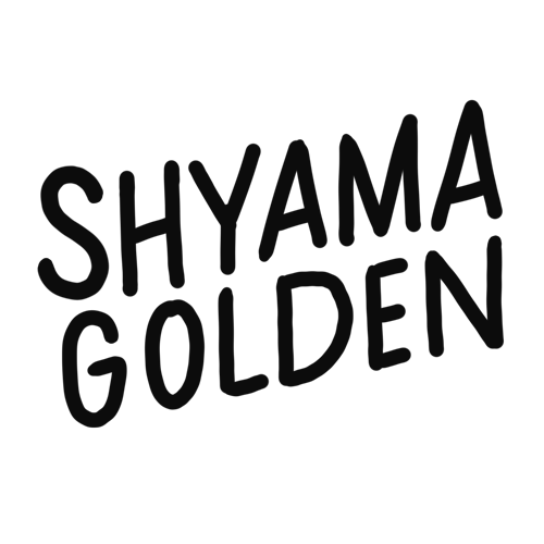 Shyama Golden