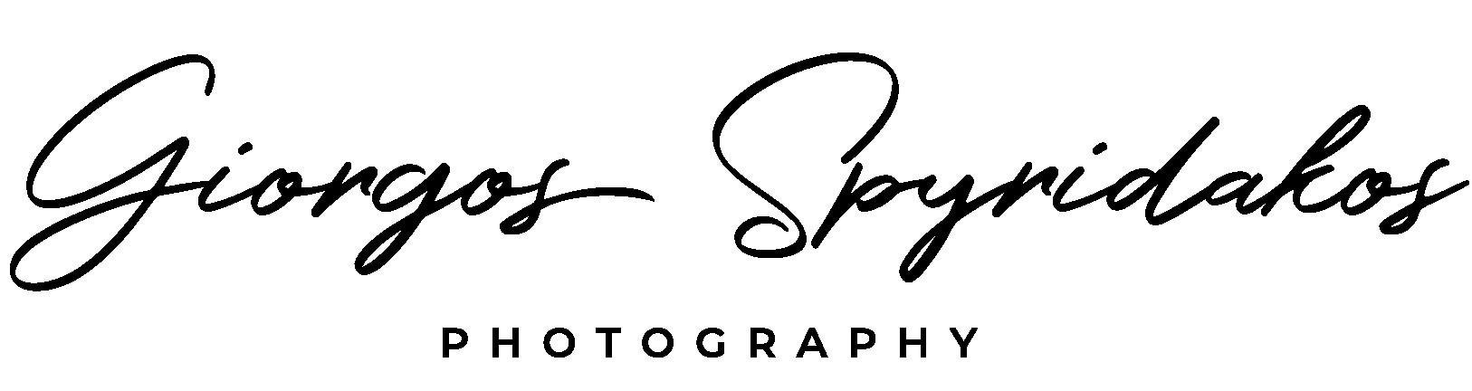 Giorgos Spyridakos