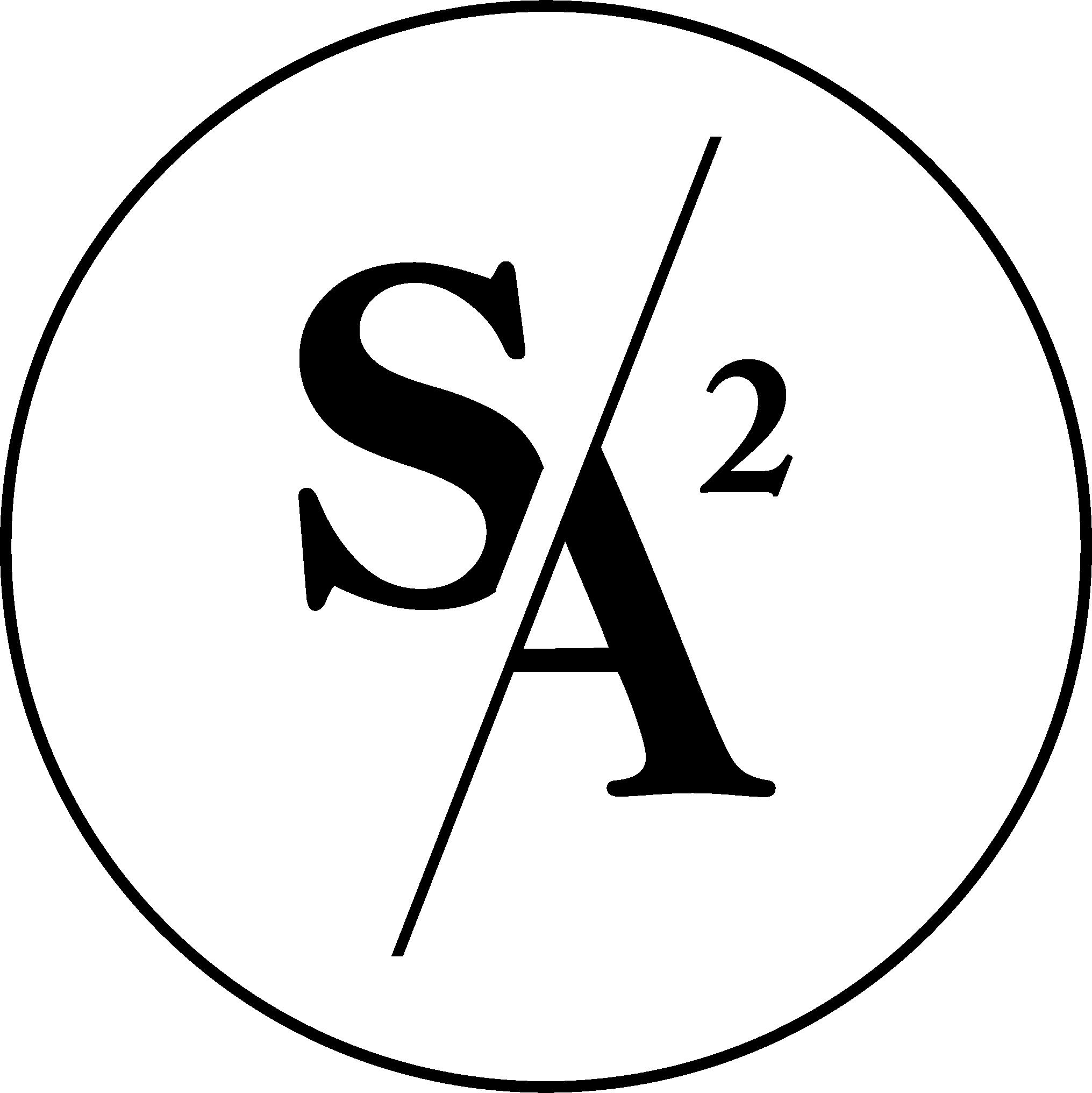 Sam Allen-Ankins